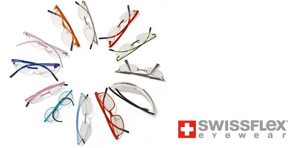 Eyewear Providence Optical