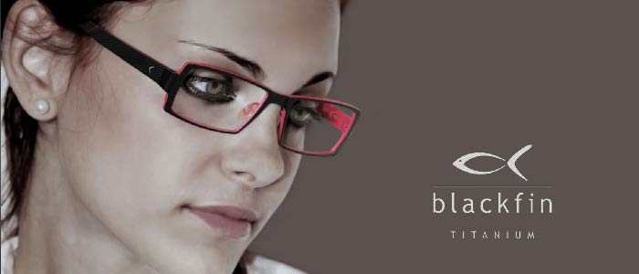 d98ac4f9eef Some of the lightest titanium frames you ll ever try on are now available  at Providence Optical from Italy. Stop in and take a peek at our new  selection ...