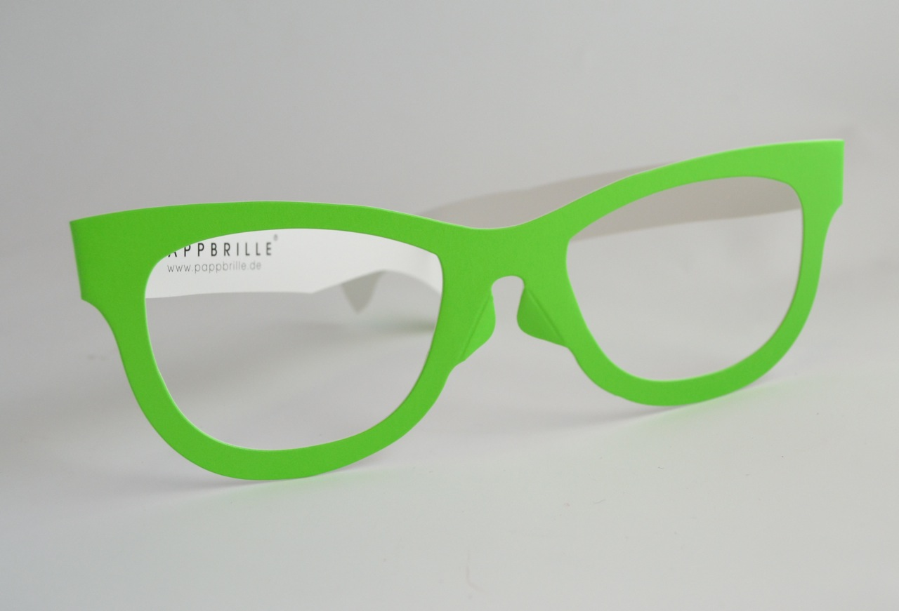3d glasses paper Thrillscape 3d glasses are the leading supplier of printed 3d glasses in the uk custom, bulk 3d glasses distributor based in london - supplying the uk, uae and west africa.