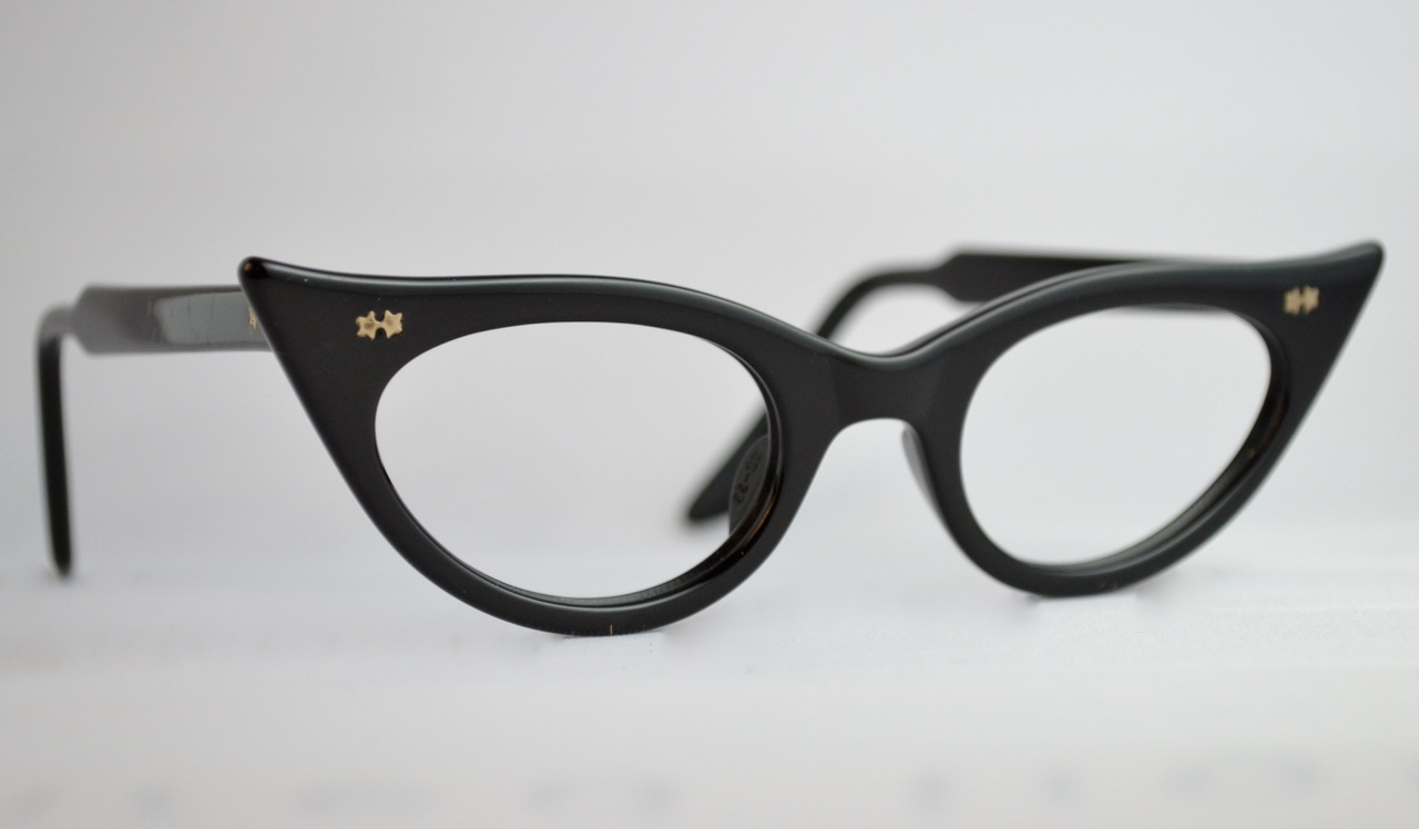 new release of an classic tang by victory optical