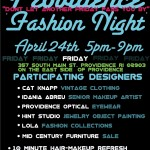 FashionNight1