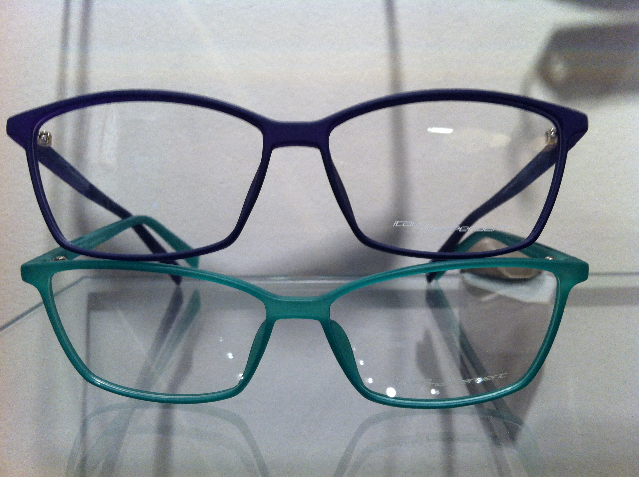 Made in Italy 2.0 – Sleek and Innovative   Providence Optical