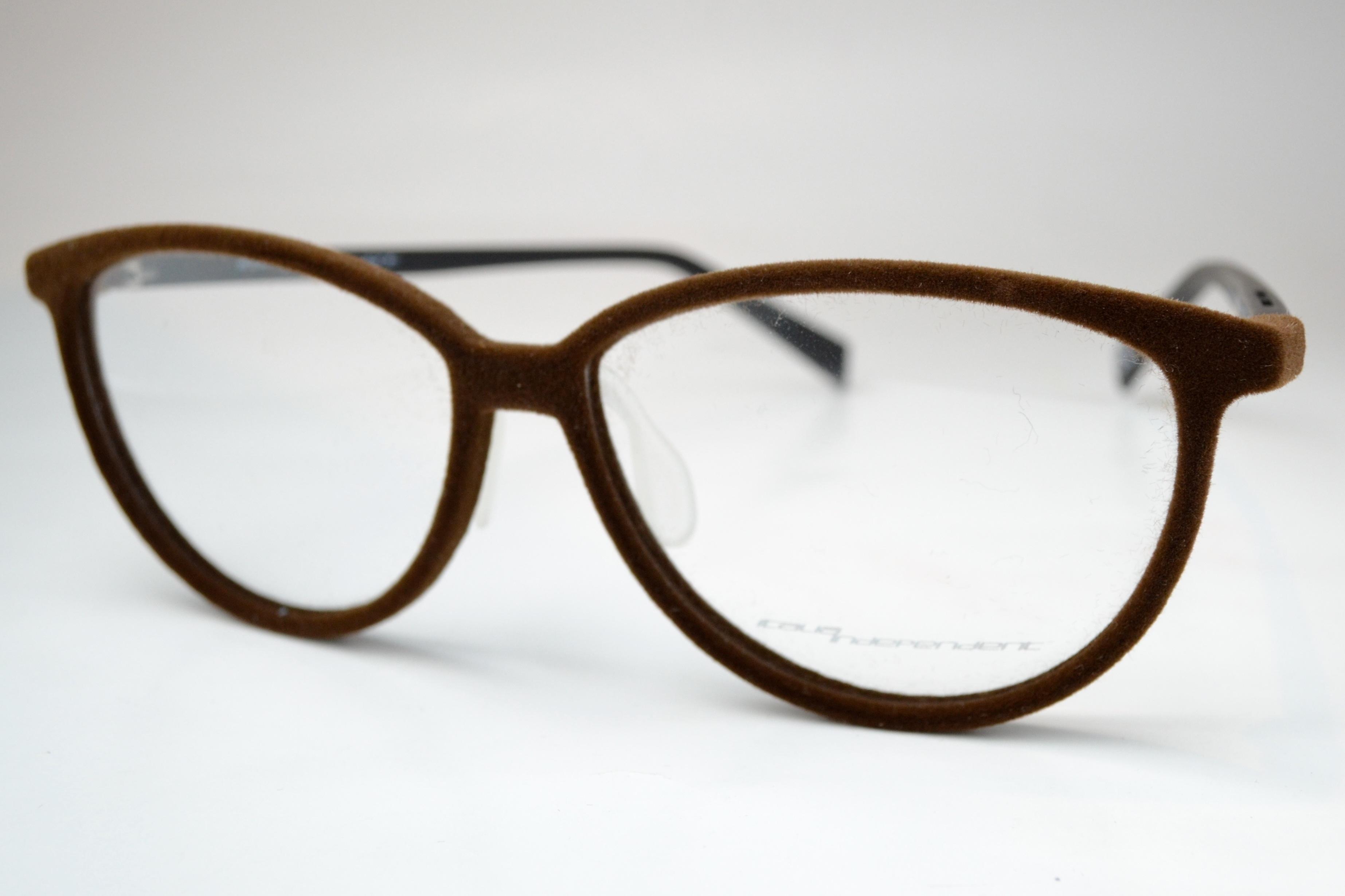 Eyeglasses Optical Frames : Image Gallery eyewear