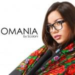 Scolani_eyewear_3
