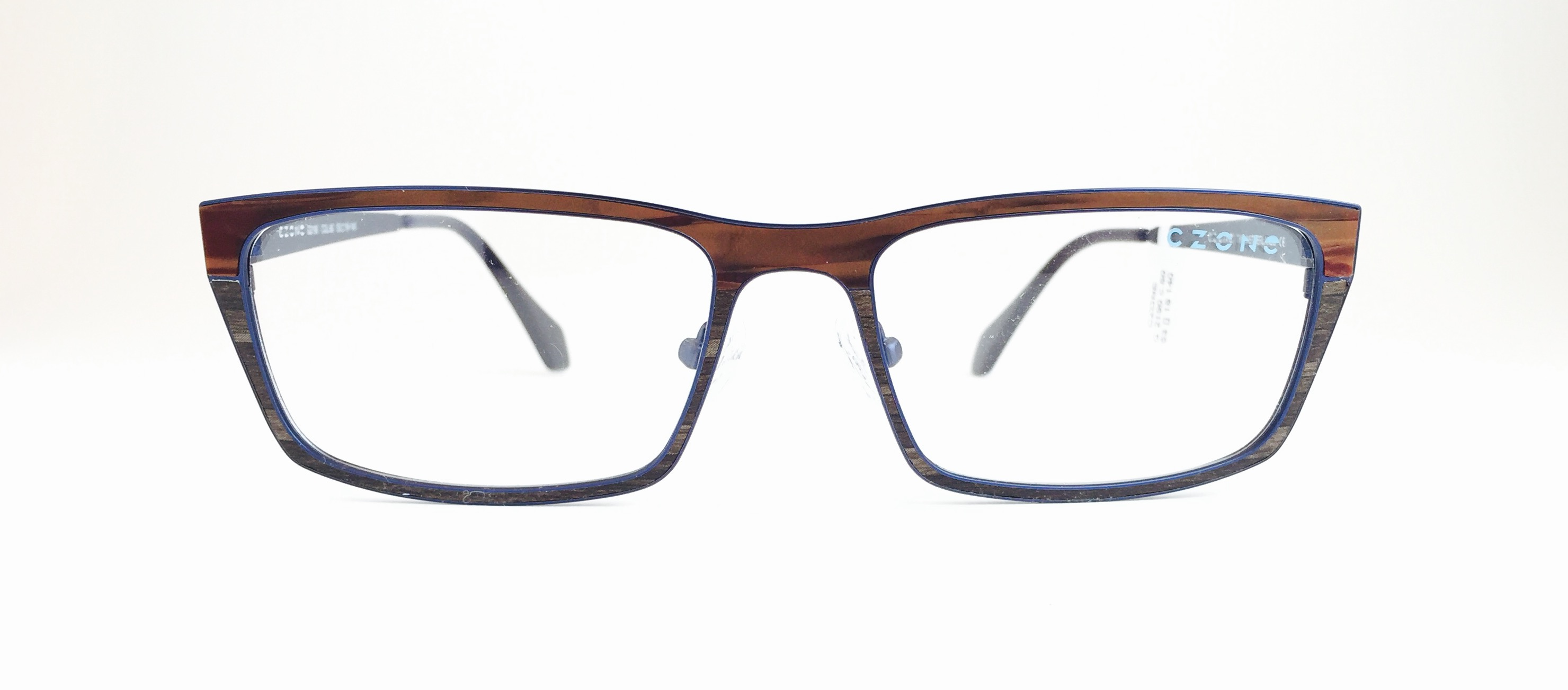 C-Zone eyeglasses in Providence Providence Optical