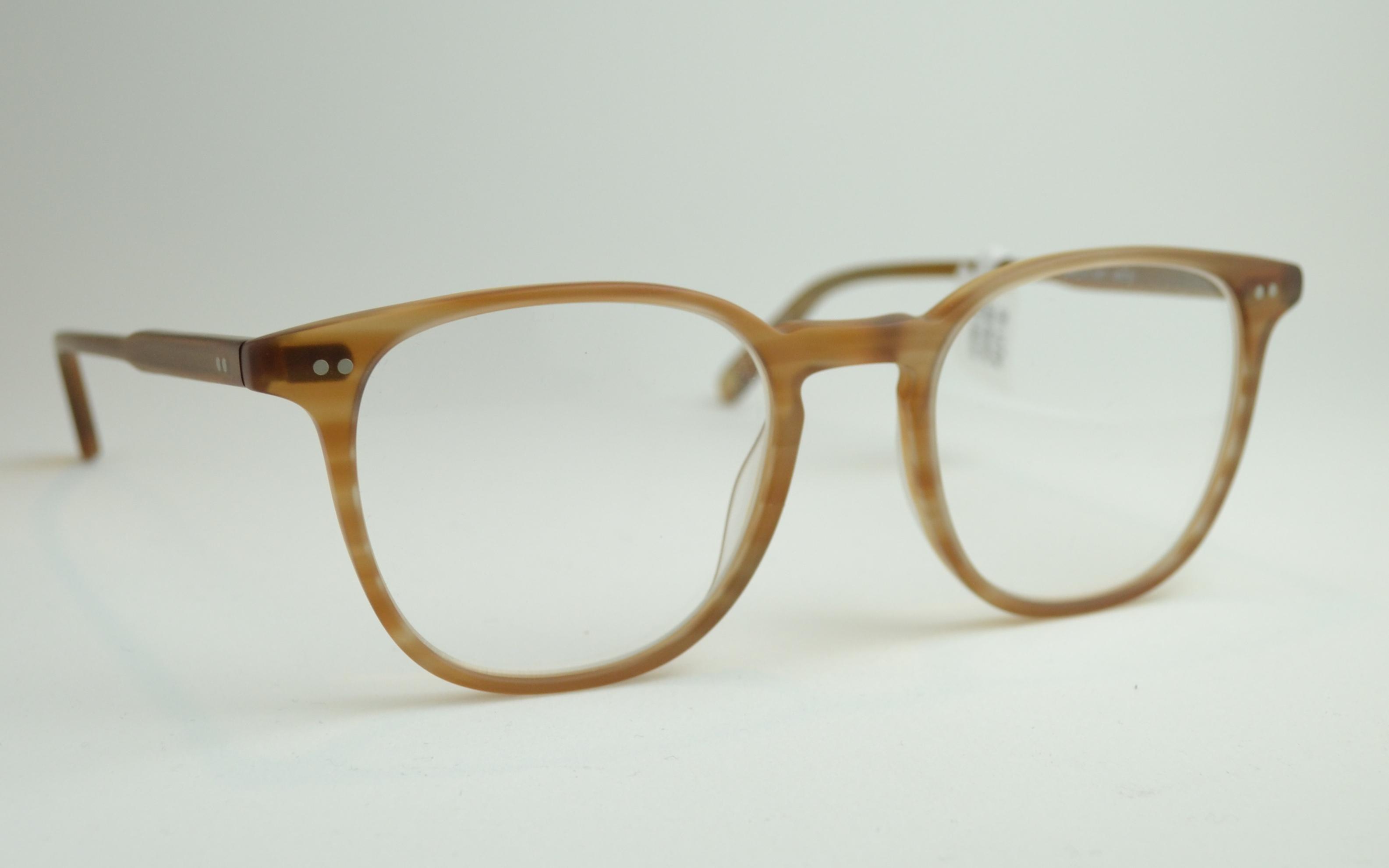 788eb2f306 Garrett Leight glasses in Providence