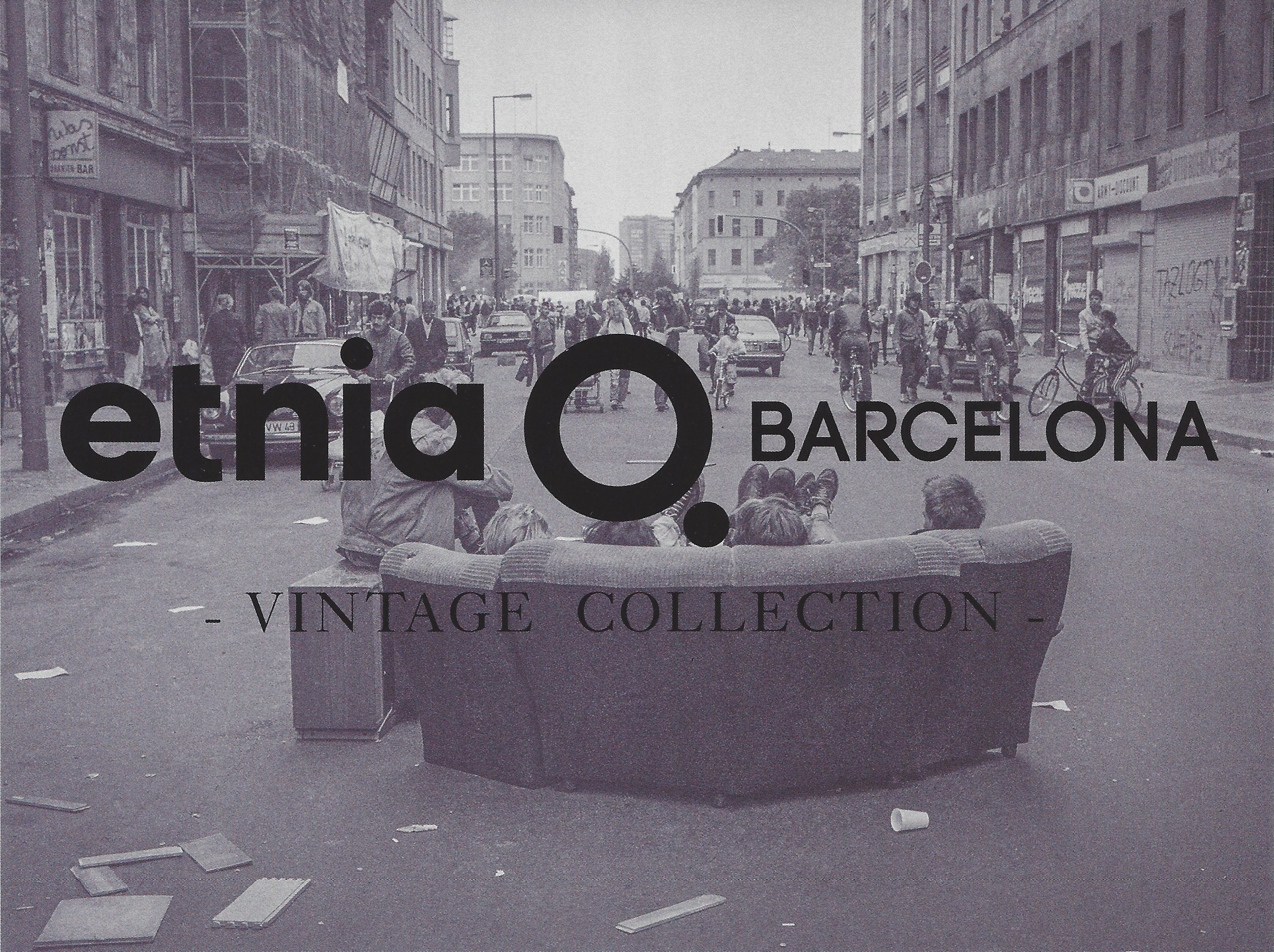 12a1a4392142 etnia Etnia Barcelona Vintage Collection is a tribute ...